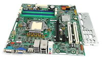Lenovo 03T8182 ThinkCentre M81 SFF Motherboard IS6XM REV:1.0