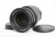 [Near Mint] Canon Zoom Lens EF-S 15-85mm f/3.5-5.6 from Japan #147