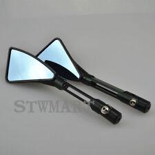 CNC Tomok Rear Mirrors for HONDA CB1000RR CB600RR HORNET INTERGRA NC700S NC700X
