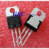 10/20/30/100PCS IC L7805CV L7805 7805 TO-220 Voltage Regulator 5V ST NEW GOODT26