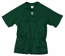 Equipment Nfl PlayDry Mens Short Sleeve Training Top, T-shirt