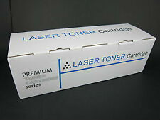 Any 8pcs of Universal Compatible Canon CART328 or HP CE278A Toner