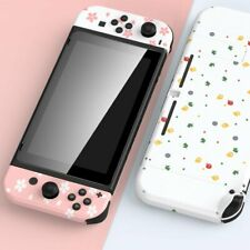 Replacement Housing Shell & Controller Joy-Con Case Cover For Nintendo Switch