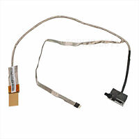LCD LED LVDS VIDEO SCREEN CABLE FOR HP Pavilion g7-2341dx g7-2361nr g7-2372nr TB