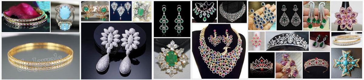 sk-bridal-jewels