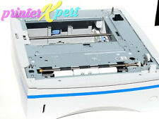 HP Printer Feeder for sale | eBay