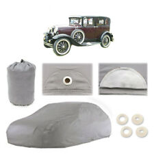 Ford Model A Fordor 6 layer Car Cover Outdoor Water Proof Rain Sun Dust Snow