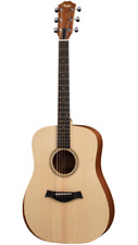 Taylor Academy 10e Acoustic Electric Guitar - Natural