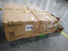 Creality3D CR-10 S5 500x500x500mm 3D Printer - Black