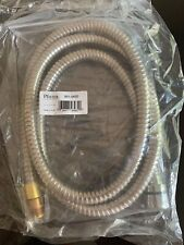 Pfister 951-0450 Pull-Out Spray Hose