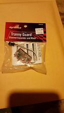 NEW Dynamite DYN2552 Tranny Guard Channel Expander and Mixer