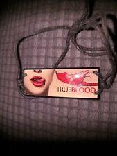 True Blood Bracelet