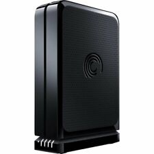 Seagate - GoFlex -  2TB External 7200RPM -  Firewire IEEE1394 iLink, USB 2.0,3.0