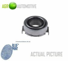 BLUE PRINT CLUTCH RELEASE BEARING OE REPLACEMENT ADK83305