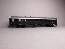 Märklin  42230  Spur H0 ( 16,5mm ) Schnellzugwagen
