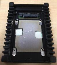 "Western Digital 705234 Caddy Hard Drive 2.5"" to 3.5"" Adapter Raptor WD IcePack"