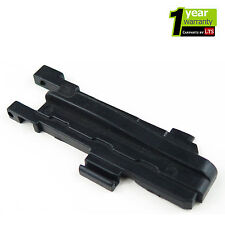 LAND ROVER FREELANDER SUNROOF REPAIR KIT CLIPS LEFT SIDE-lsc04