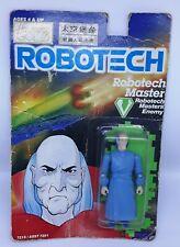 Matchbox Harmony Gold Robotech Original Vintage Master NEUF
