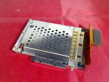 PCMCIA Card Reader Slot Schacht Kabel Cable Apple PowerBook G4 A1046