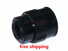 M58x1mm Screw to Sony E mount Adjustable Focusing Helicoid Adapter 36~86mm