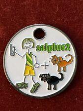 Pathtag 14332 - salplus2 - 2010