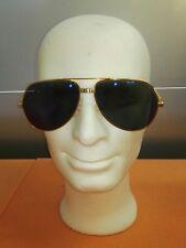 CARTIER VENDOME SANTOS OCCHIALI-Occhiali da sole-Blu ricoperto bicchieri-Top