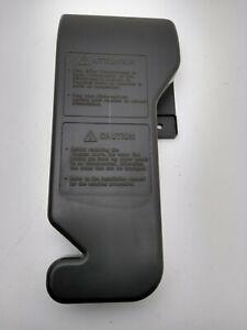 Samsung American Fridge Freezer RSH1DBMH Left Hinge Cover Spare Parts RSH1