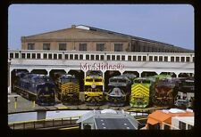 Original Slide NS Heritage Units View From Roof 3