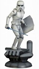 Sideshow Collectibles Ss200373 Ralph McQuarrie Stormtrooper Statue