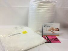 "Novaform 3"" Purecomfort Memory Foam Mattress Topper- TWIN"