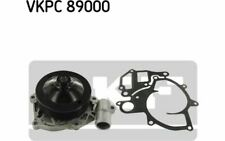 SKF Pompe à eau pour PORSCHE 911 BOXSTER VKPC 89000 - Pièces Auto Mister Auto