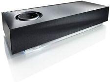 Naim Muso 1 Hifi System- Mu so-1st generation 1Year warranty