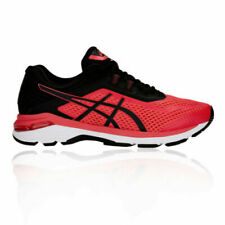 Zapatillas deportivas de hombre ASICS ASICS GT