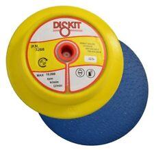 """Diskit 05268 5"""" Flex Backer Pad"""