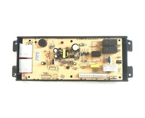 Frigidaire 5304509493 Oven Control Board 316557115 316557100 316418200