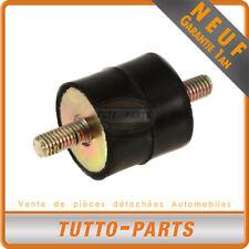 Support Boitier Filtre à Air Mercedes 190 W201 G W460 S W107 W109 SL R107