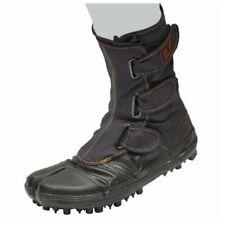 SOKAIDO NINJA Tabi Shoes Spike Rubber Boots ASAGIRI I-88 US10(28cm) w/Tracking