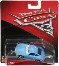 CARS 3 - SALLY - Mattel Disney Pixar