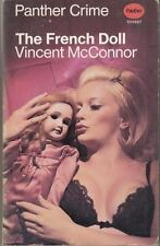 The French Doll : Vincent McConnor