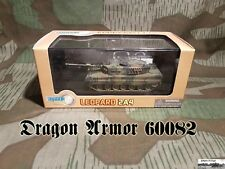 #104 Dragon Armor 60082 Leopard 2A4, 4./Panzerlehrbataillon 93 1:72