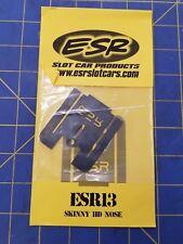 ESR 13 Skinny HD Nose 1/24 Mid America Naperville