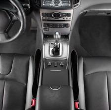 Handy Halter  Sitzablagefach Auto Organizer KFZ Ablagefach Sitzablagefach
