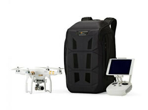 Lowepro DroneGuard BP 450 AW Protective Drone Backpack £100 OFF THE RRP OF £280