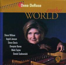 CD de musique vocaux importation pour Jazz