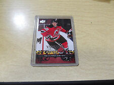 PIERRE-LUC LETOURNEAU 2008-09 UPPER DECK HOCKEY #478 YOUNG GUNS RC  -STORE
