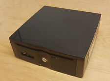 AOpen XC mini MP65-UI Desktop Computer - Intel Core i3 i3-3110M  - 2 GB - 320 GB