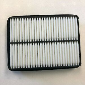 17m-911-3530 PA11380 24469 LAF8791 AF25573 air filter for pc200-6 pc200-7/8