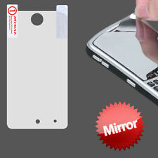 Mirror LCD Screen Protector Cover Film for Ipod Touch 4th Generation