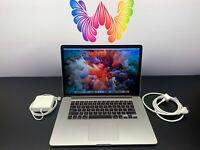 + ULTRA MacBook Pro 15 Retina / 3.2GHz Turbo i7 / 1TB SSD / 16GB / 3 Yr Wrnty +