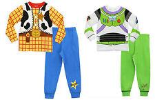 Disney Cartoon Characters Fancy Dress for Boys